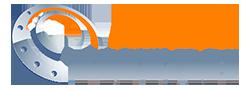 Логотип Арматурного Завода «Титан»