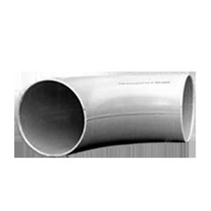 Отводы штампосварные (ОКШC)