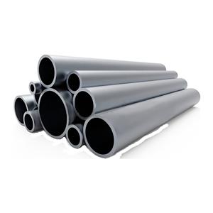 Трубы прямошовные электросварные ГОСТ 20295-85