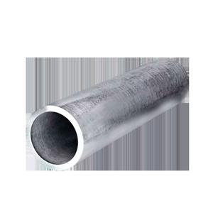 Трубы бесшовные холоднодеформированные ГОСТ 8734-75
