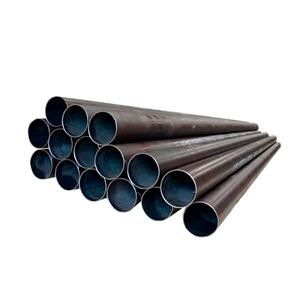 Трубы газлифтные