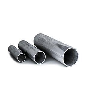 Трубы прямошовные электросварные ГОСТ 10704-91
