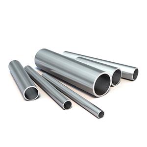 Трубы прямошовные электросварные ГОСТ 10706-76