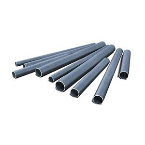 Трубы электросварные ТУ 14-3-1698-2000