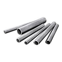 Трубы коррозионно и хладостойкие ТУ 14-161-148-94