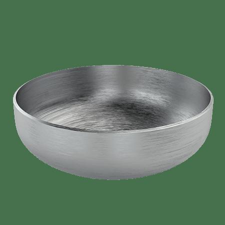 Днища эллиптические штампованные ТУ 102-488-05