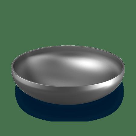Днища эллиптические отбортованные ГОСТ 6533-78