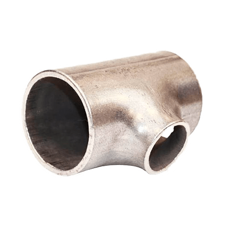 Тройники штампосварные (ТШС) ТУ 102-488-05