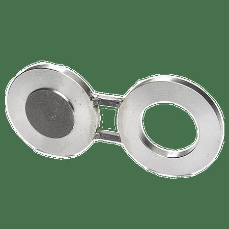 Заглушки поворотные АТК 26-18-5-93