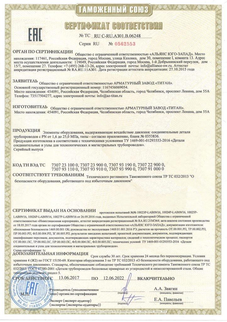 Sertifikat_sootvetstviya_tamozhennyy_soyuz